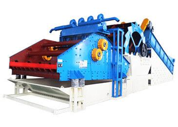 modular-washer-1